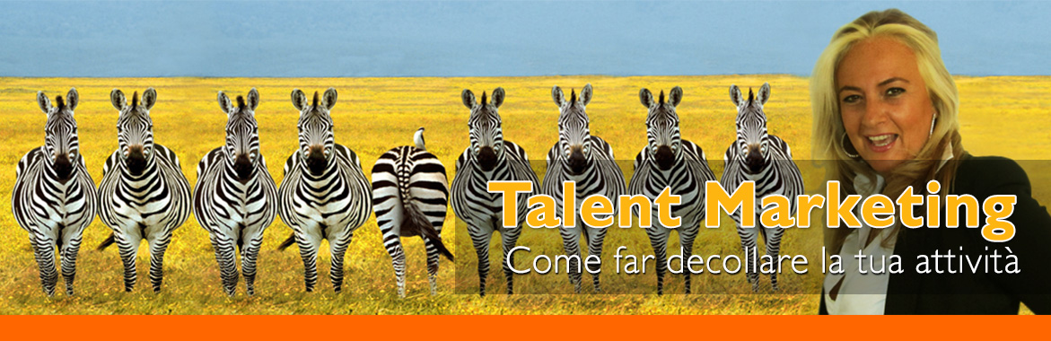talent-marketing-unicita2