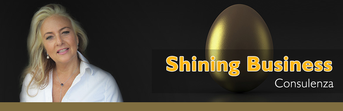shining-business-consulenza